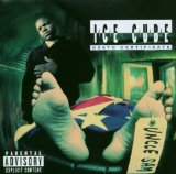 AmeriKKKa's Most Wanted Lyrics ICE CUBE