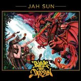 Battle the Dragon Lyrics Jah Sun