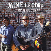 Jaime Leopold & the Short Stories Lyrics Jaime Leopold