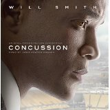 Concussion Lyrics James Newton Howard