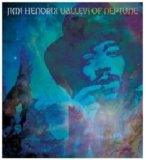 Valleys Of Neptune Lyrics Jimi Hendrix