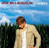 Miscellaneous Lyrics Jon McLaughlin