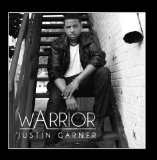Warrior Lyrics Justin Garner