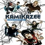 Long Time Noisy Lyrics Kamikazee