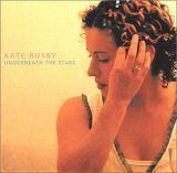 Underneath The Stars Lyrics Kate Rusby