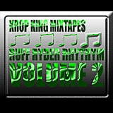 Ruff Ryder Rhythym, Vol. 2 Lyrics Krop King