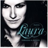 Primavera In Anticipo Lyrics Laura Pausini