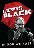 Miscellaneous Lyrics Lewis Black