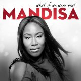 Miscellaneous Lyrics Mandisa
