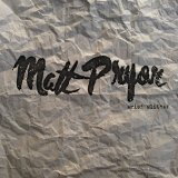 Miscellaneous Lyrics Matt Pryor