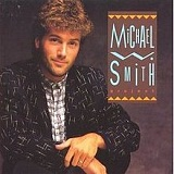 The Michael W. Smith Project Lyrics Michael W. Smith