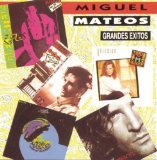 Miscellaneous Lyrics Miguel Mateos