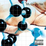 L.D. 50 Lyrics Mudvayne