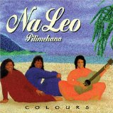 Colours Lyrics Na Leo Pilimehana