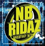 Miscellaneous Lyrics NB Ridaz