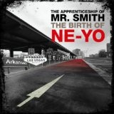 Betta Love Me (Right) (Single) Lyrics Ne-Yo