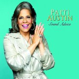 Miscellaneous Lyrics Patti Austin