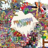 Miscellaneous Lyrics Phantom Planet