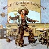 Dance Lyrics Pure Prairie League