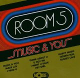 Miscellaneous Lyrics Room 5