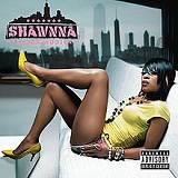 Block Music Lyrics Shawnna