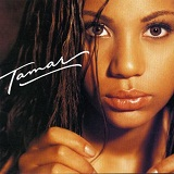 Tamar Lyrics Tamar Braxton