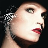 What Lies Beneath Lyrics Tarja
