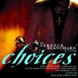 Choices Lyrics Terence Blanchard