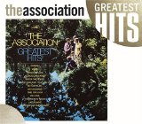 Miscellaneous Lyrics The Association