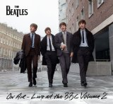 The Beatles' Hits (EP) Lyrics The Beatles