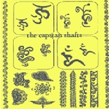 The Sun Don't Get Things Done Lyrics The Capstan Shafts