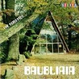 Baubliaia Lyrics The Noisettes