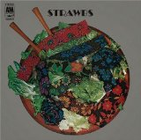 Miscellaneous Lyrics The Strawbs