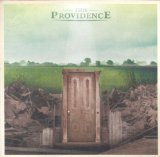 This Providence Lyrics This Providence
