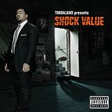 Shock Value Lyrics Timbaland