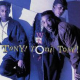 Who? Lyrics Tony! Toni! Toné!