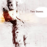 Two Stones (Single) Lyrics Walking On Cars