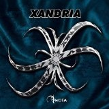 Now And Forever Lyrics Xandria