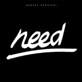 Need Lyrics Andrea Gargioni