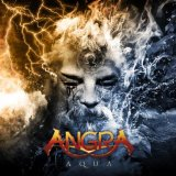 Miscellaneous Lyrics Angra