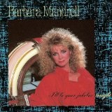 I'll Be Your Jukebox Tonight Lyrics Barbara Mandrell