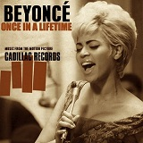Cadillac Records Lyrics Beyonce