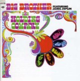 Miscellaneous Lyrics Big Brother & The Holding Company / Janis Joplin