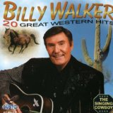 Miscellaneous Lyrics Billy Walker
