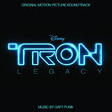 Tron Legacy Soundtrack Lyrics Daft Punk
