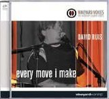Miscellaneous Lyrics David Ruis
