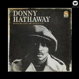 Never My Love The Anthology Lyrics Donny Hathaway