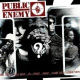 Miscellaneous Lyrics Enemy You