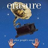 Other People's Songs Lyrics Erasure