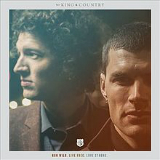 Priceless Lyrics For King & Country